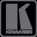 Logo-Kramer-HiRes-180x180