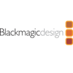 blackmagic-180x180